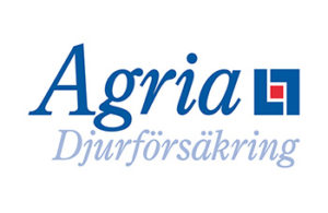 agria-sponsor-1-logo