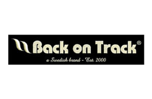 back-on-track-sponsor-6-logo
