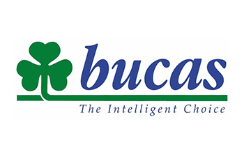 bucas-sponsor-2-logo