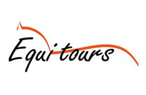 equi-tours-sponsor-7-logo