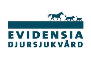 evidensia-sponsor-4-logo