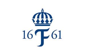 flyinge-ab-sponsor-11-logo