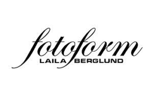 fotoform-sponsor-9-logo
