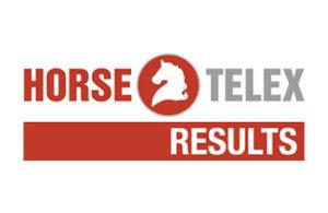 horse-telex-sponsor-3-logo