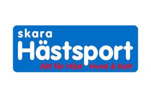 skara-hastsport-sponsor-10-logo