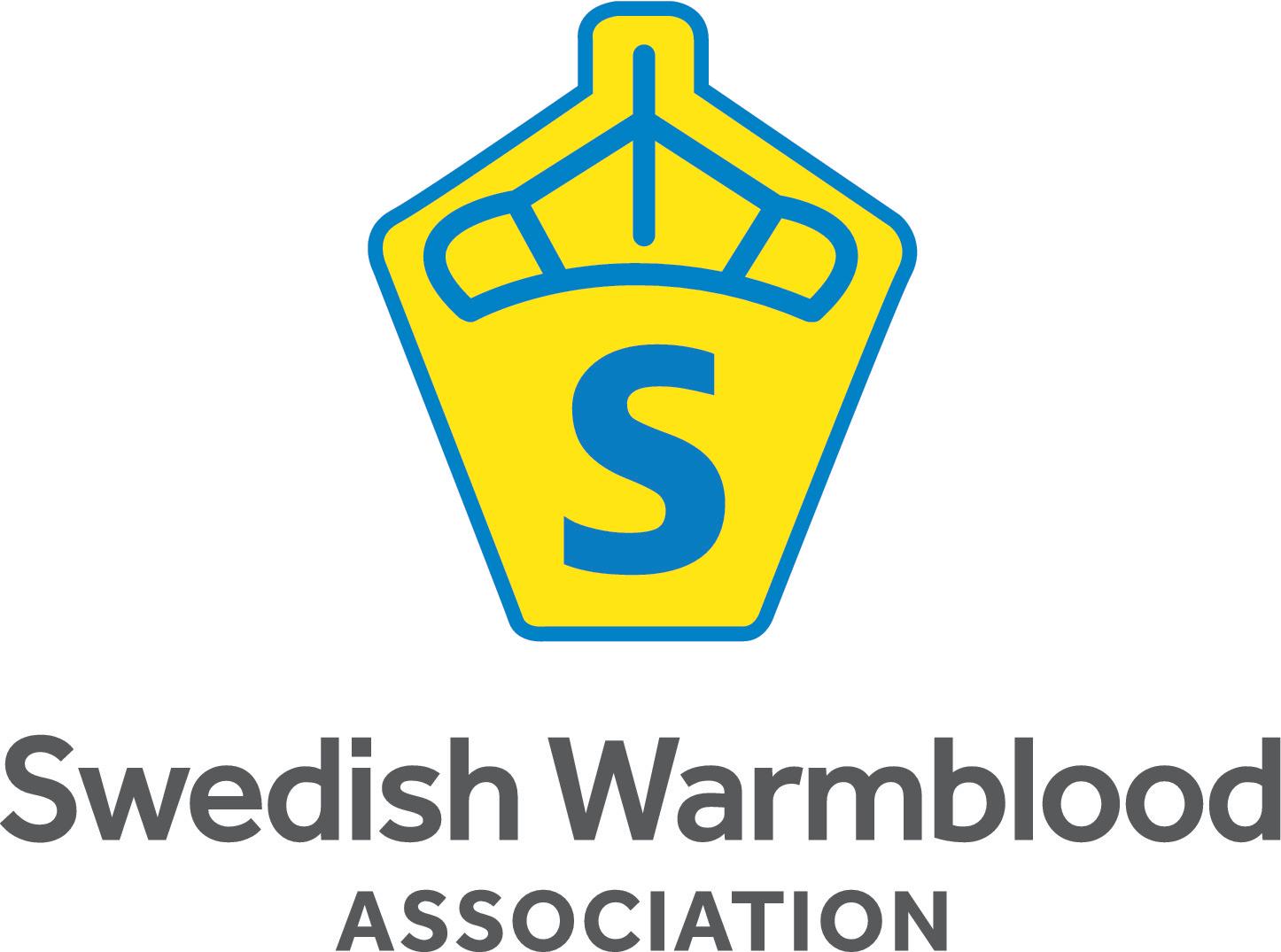 swb dokumentarkiv swb swedish warmblood association. Black Bedroom Furniture Sets. Home Design Ideas