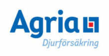 Agria-logo-high-res